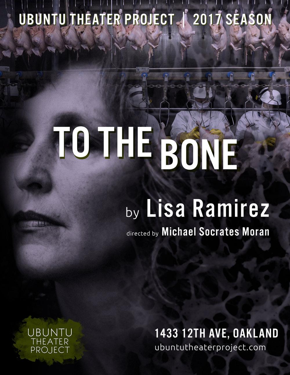 To the Bone3.jpg