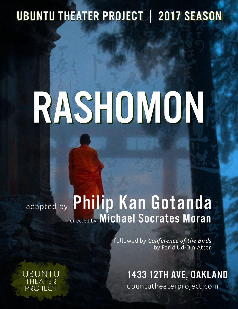 Rashomon.jpg