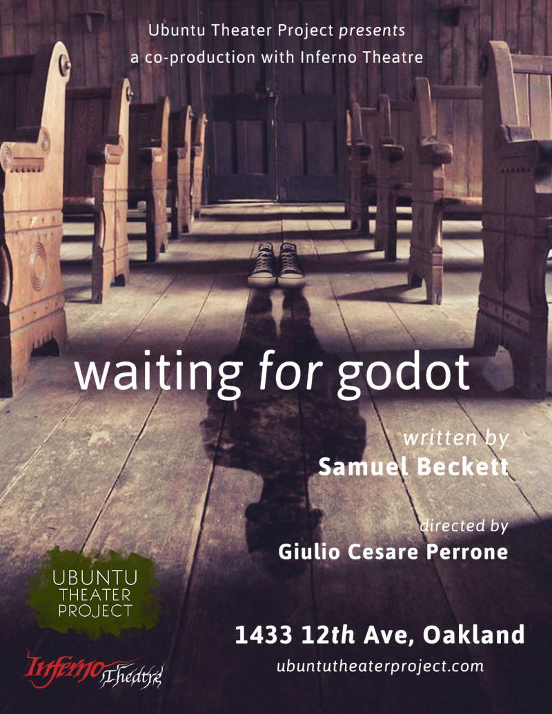 waiting for godot poster .jpg