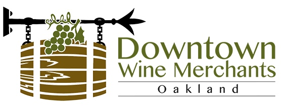 Downtown Wine Merchants