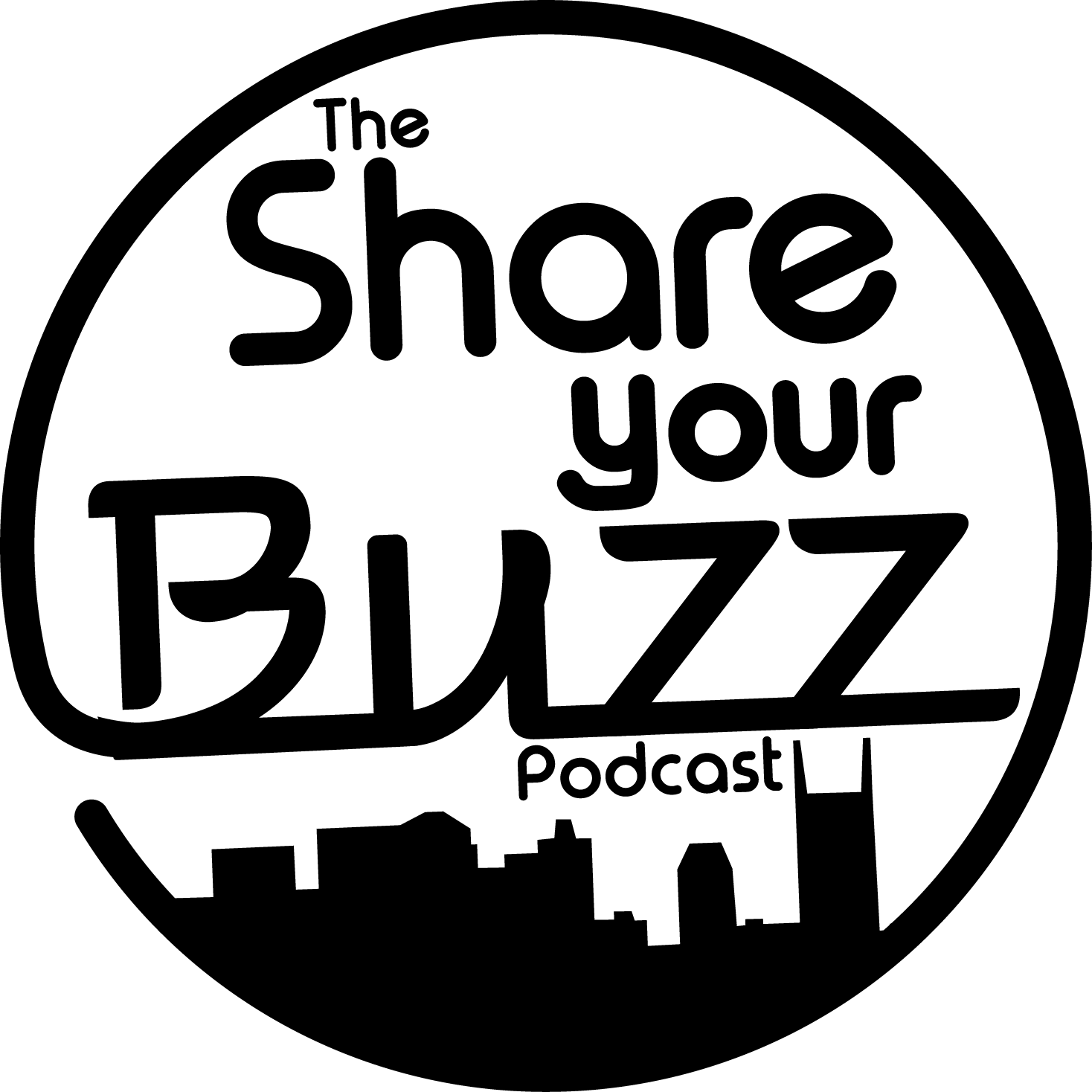 Share Your Buzz