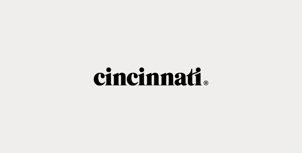 Cincinnati.png