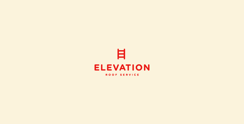 Elevation.png