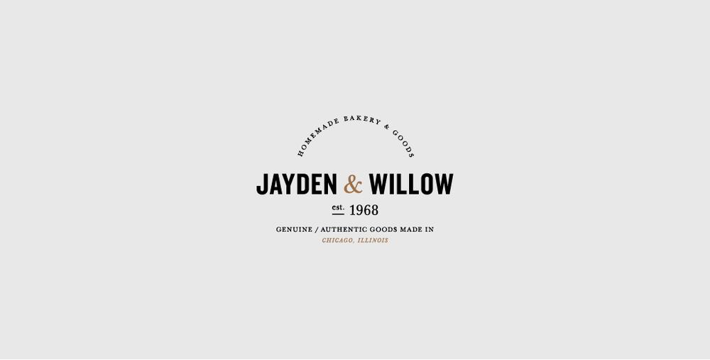 Jayden&Willow.png