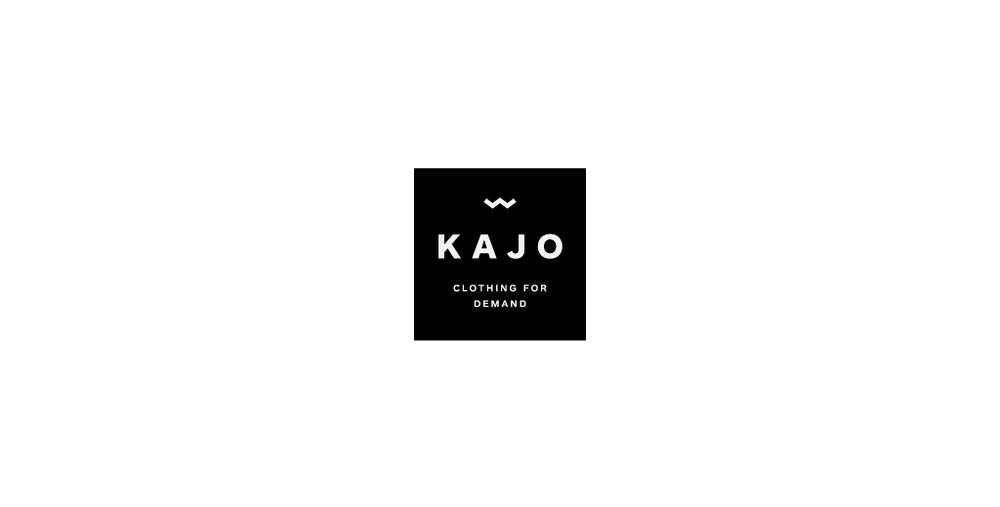 Kajo.png