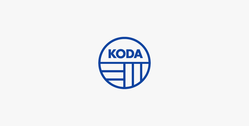 Koda.png