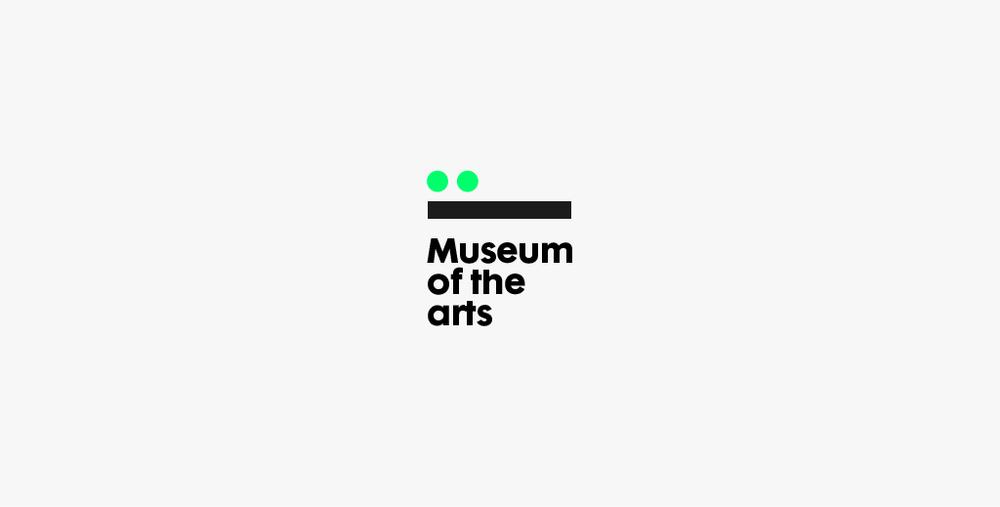 Museumofthearts.png
