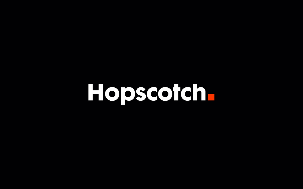Hopscotch-Logo.jpg