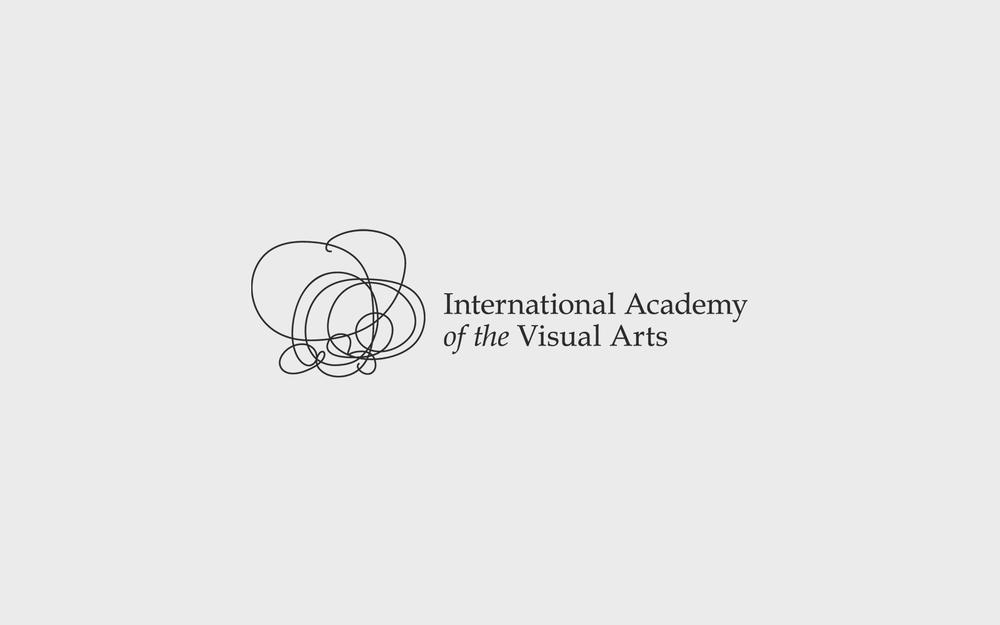 IAVA-Logo.jpg