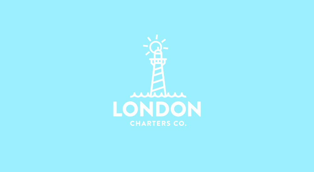 London-Logo.jpeg