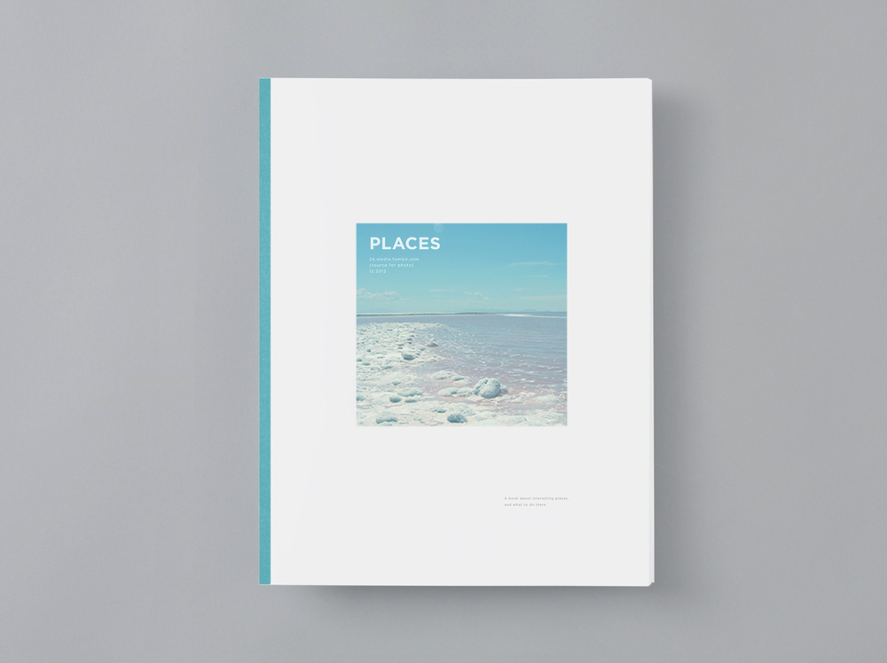 Places-Cover.jpeg
