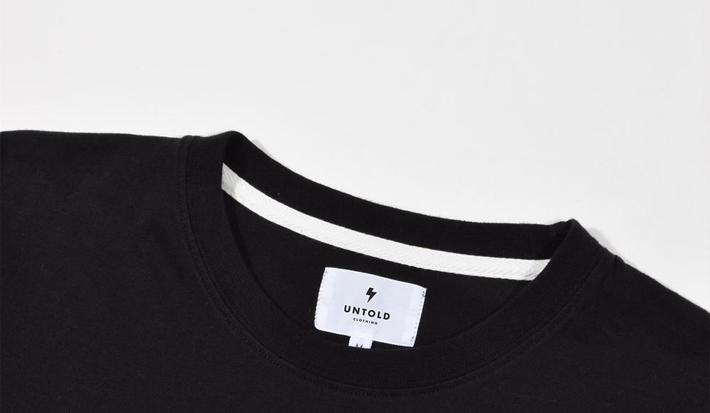 Untold-Shirt.jpeg