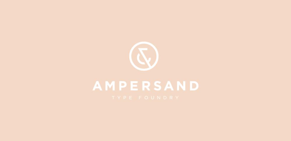Ampersand-Logo-2.png