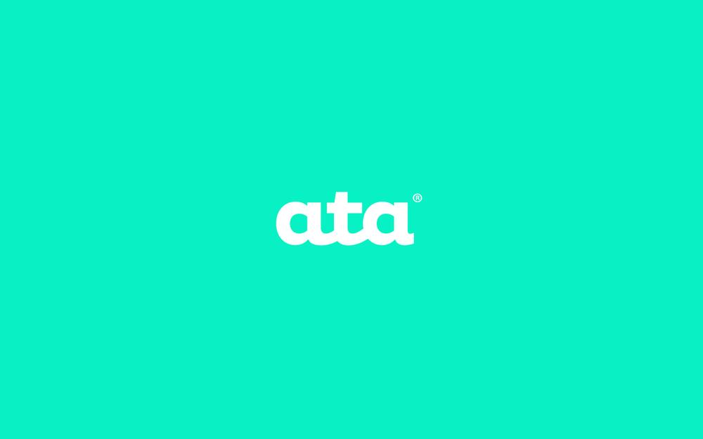Ata-Logo.jpg