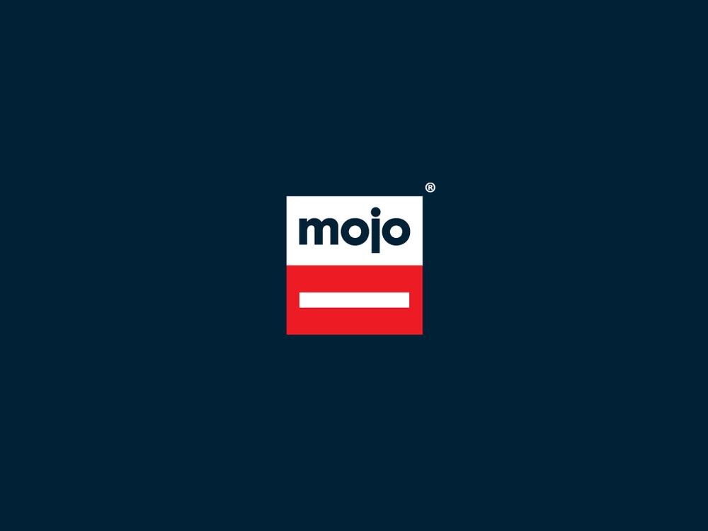 Logos-Portfolio-02.png