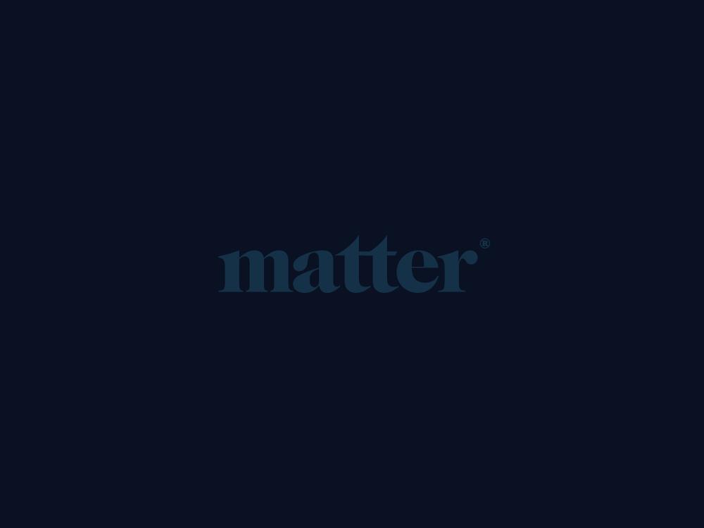 Logos-Portfolio-01.png