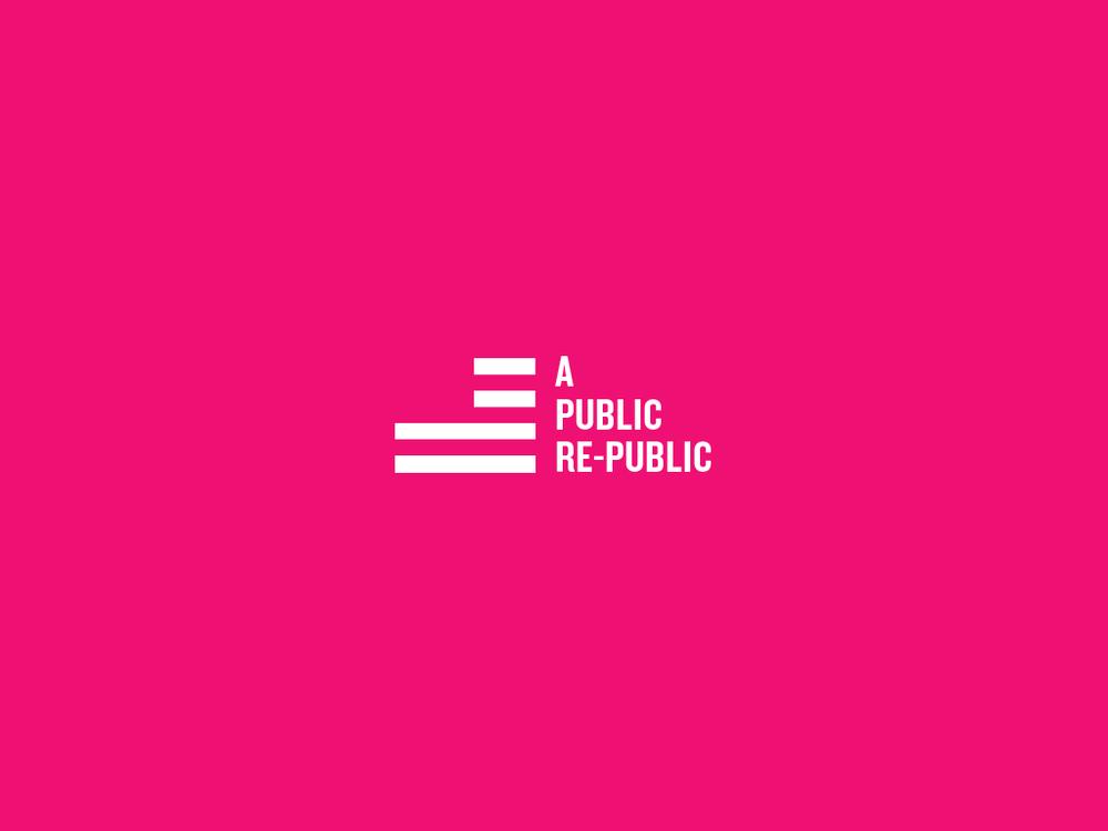 Logos-Portfolio-04.png