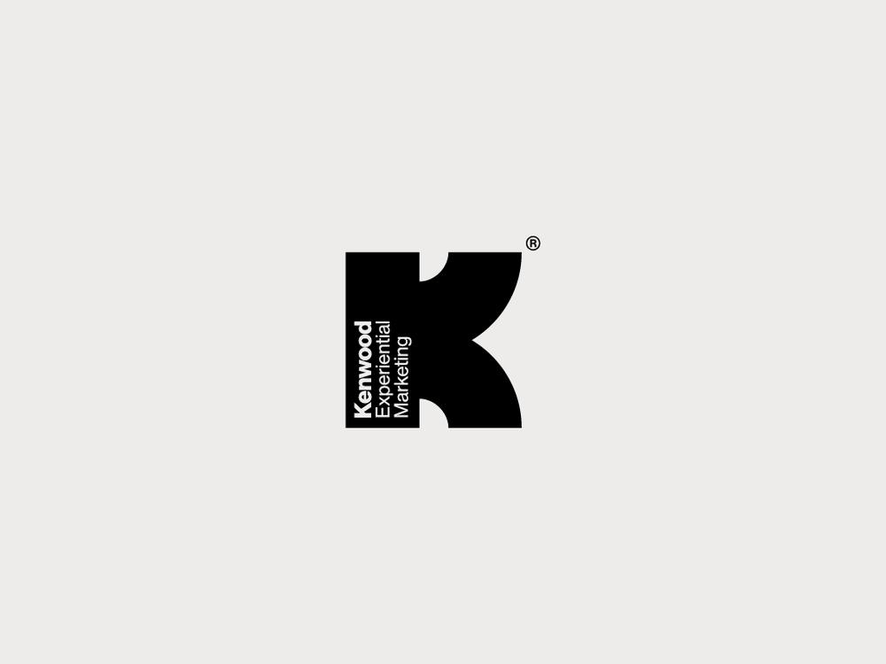 Logos-Portfolio-09.png
