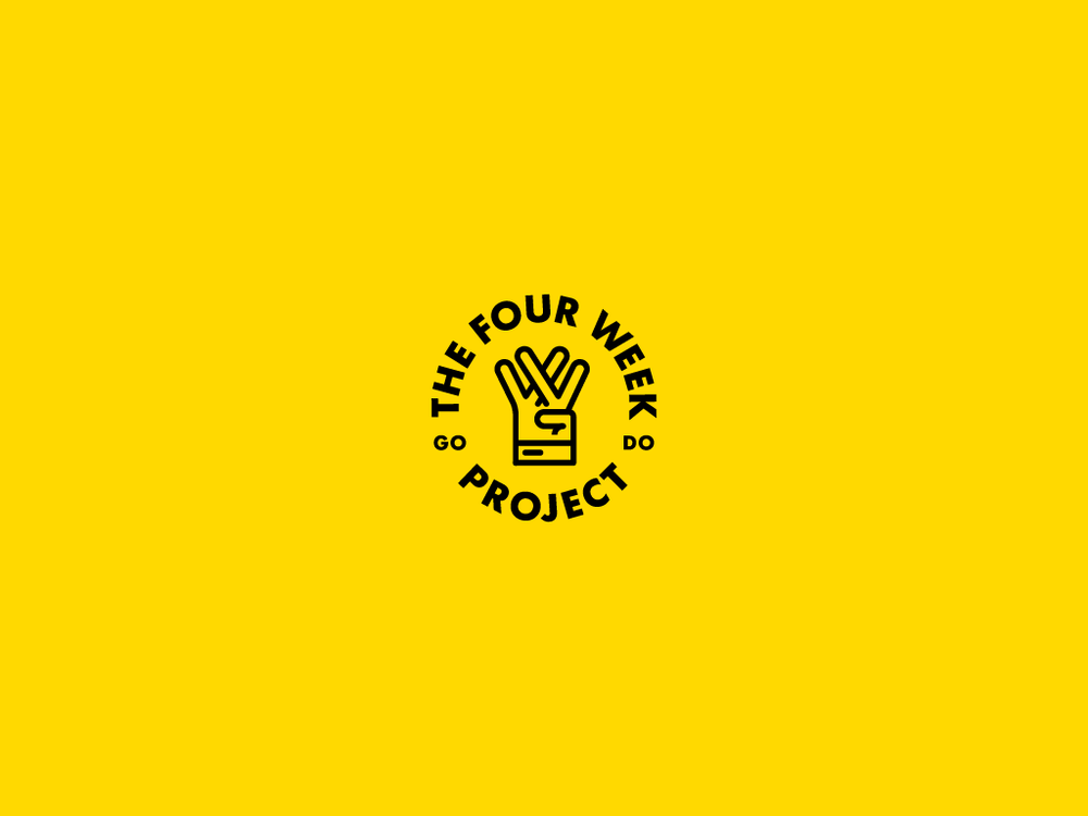 Logos-Portfolio-10.png