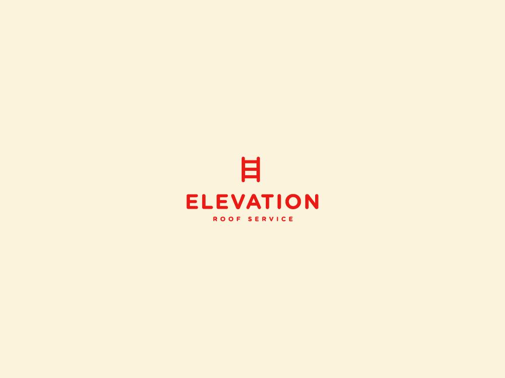 Logos-Portfolio-11.png