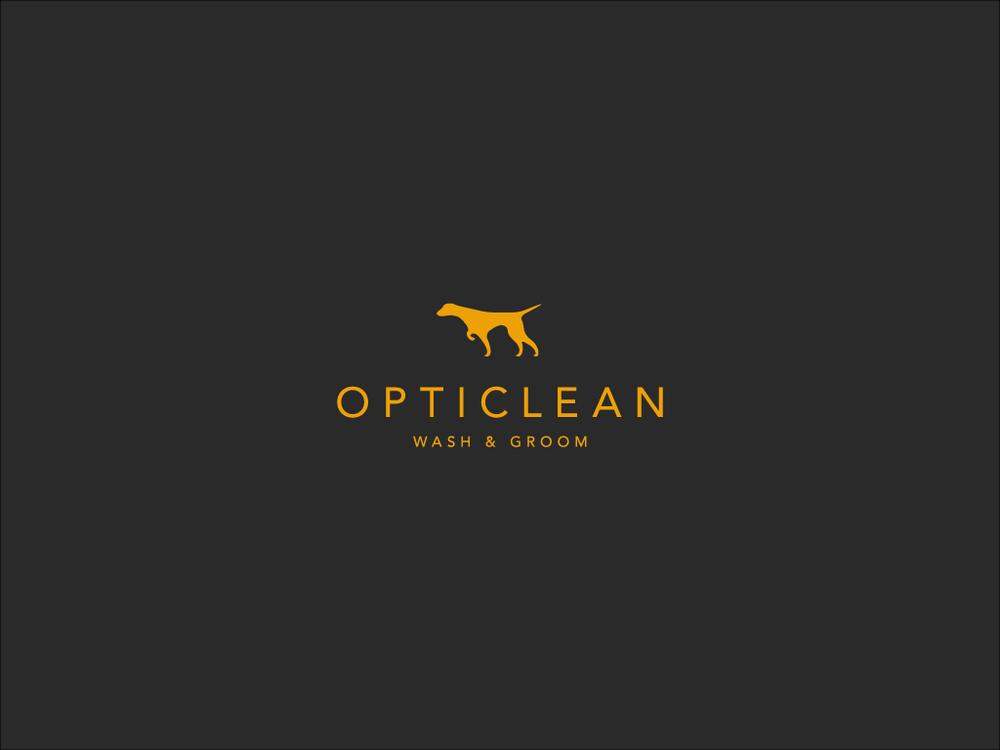 Logos-Portfolio-15.png