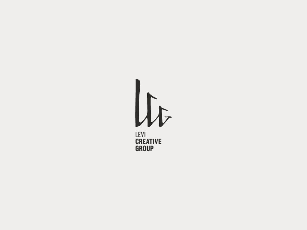 Logos-Portfolio-23.png