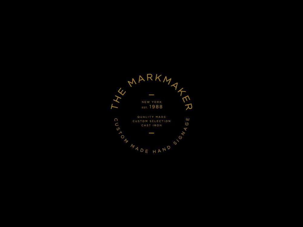Logos-Portfolio-29.png