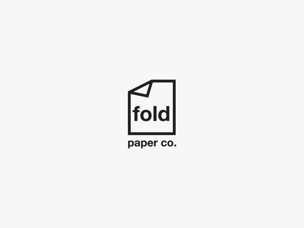Logos-Portfolio-37.png