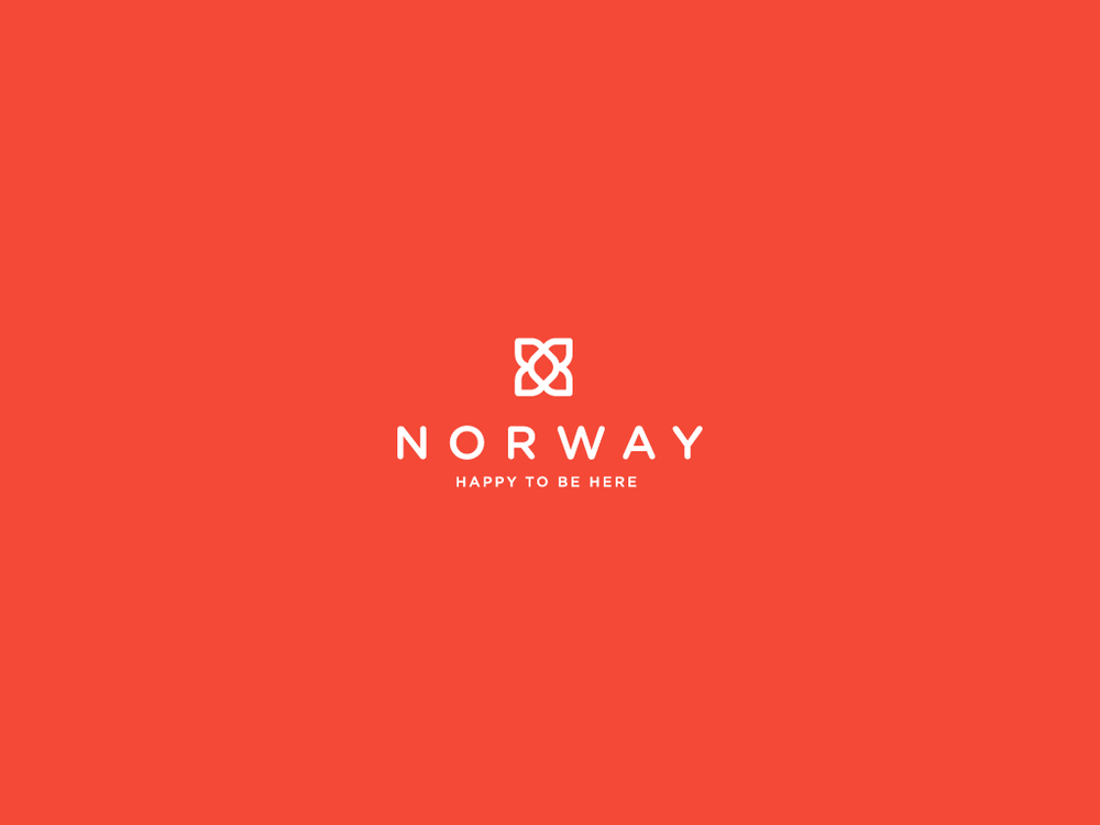 Logos-Portfolio-39.png