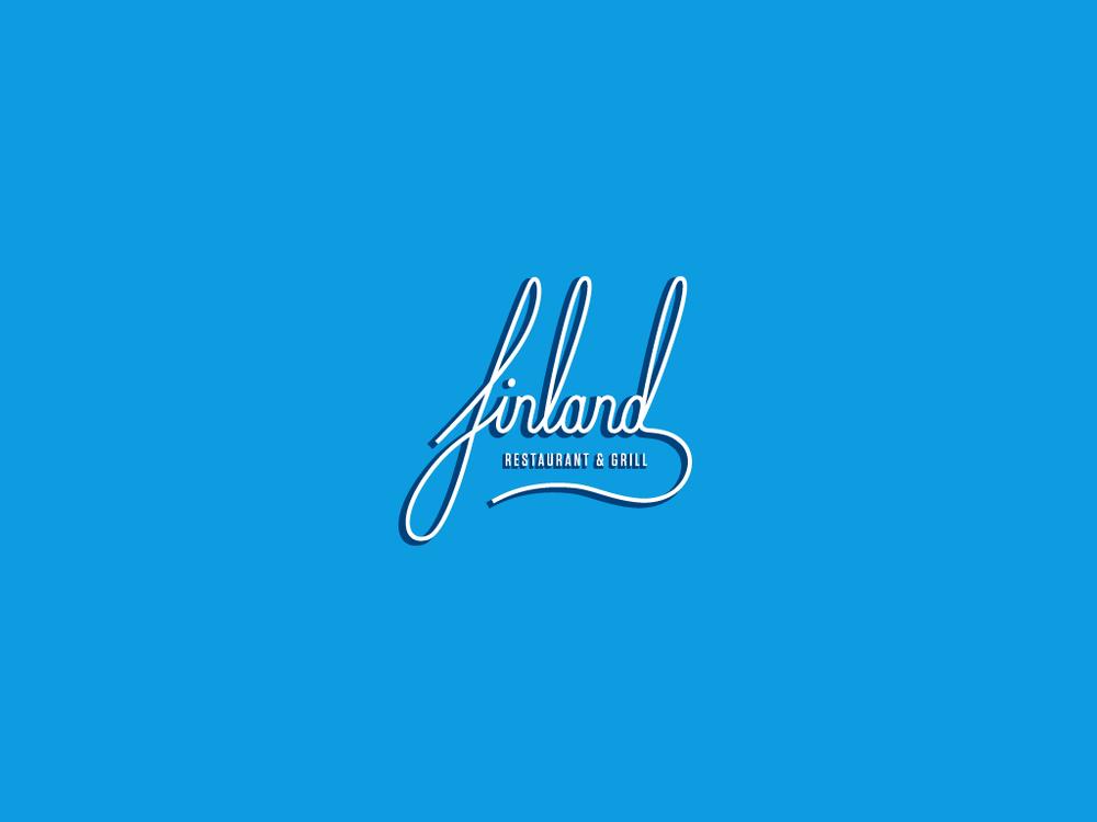 Logos-Portfolio-42.png