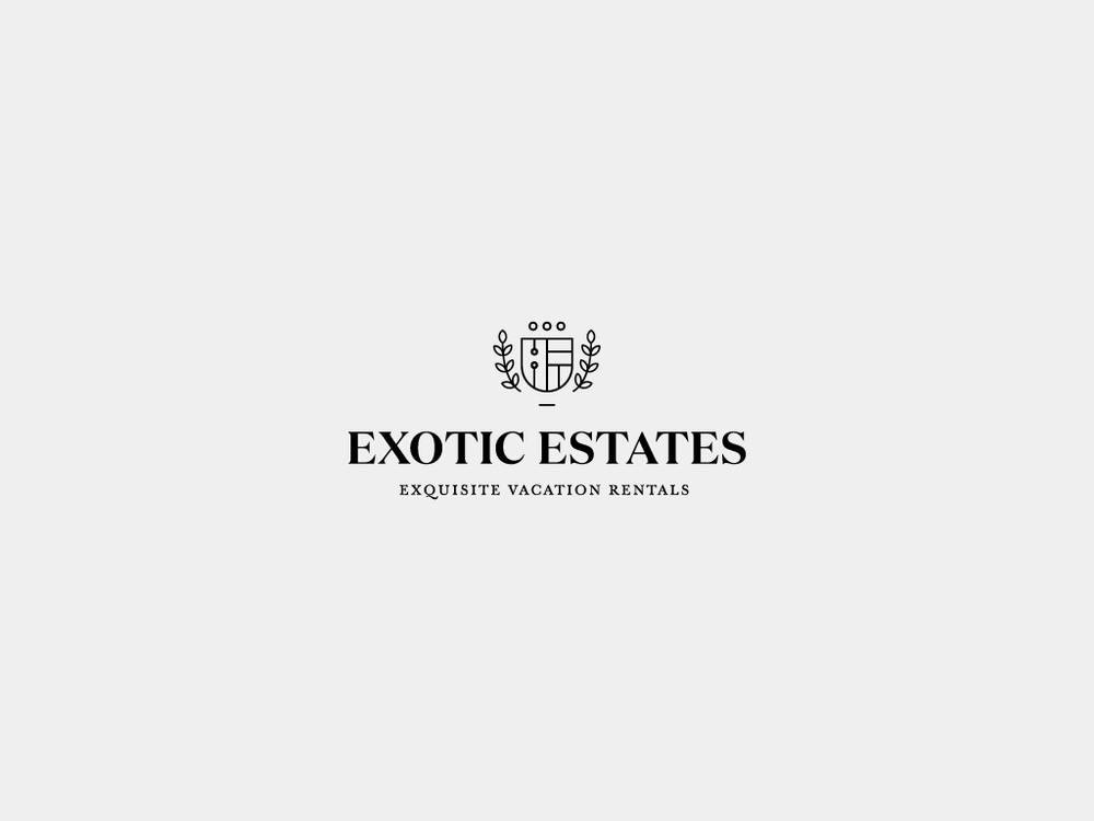 Logos-Portfolio-48.png