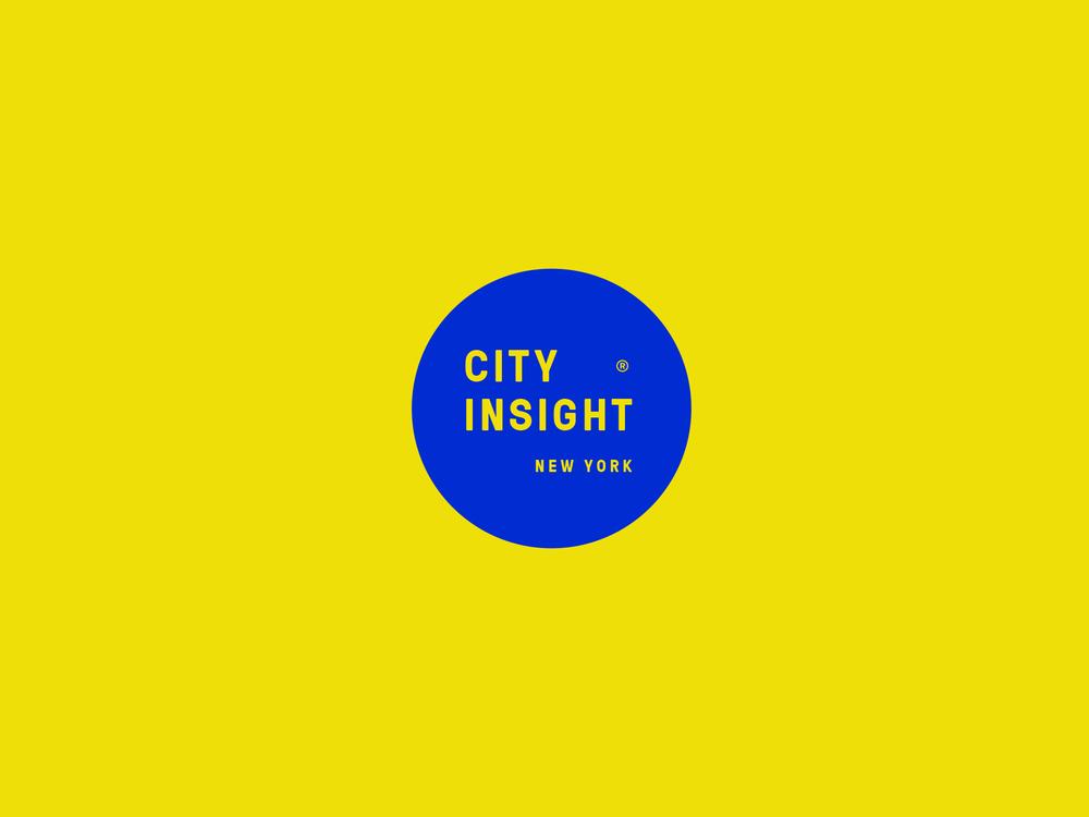 City-Insight.jpg