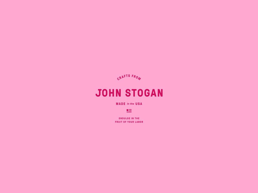 John-Stogan.jpg
