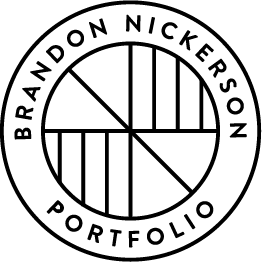 Brandon Nickerson