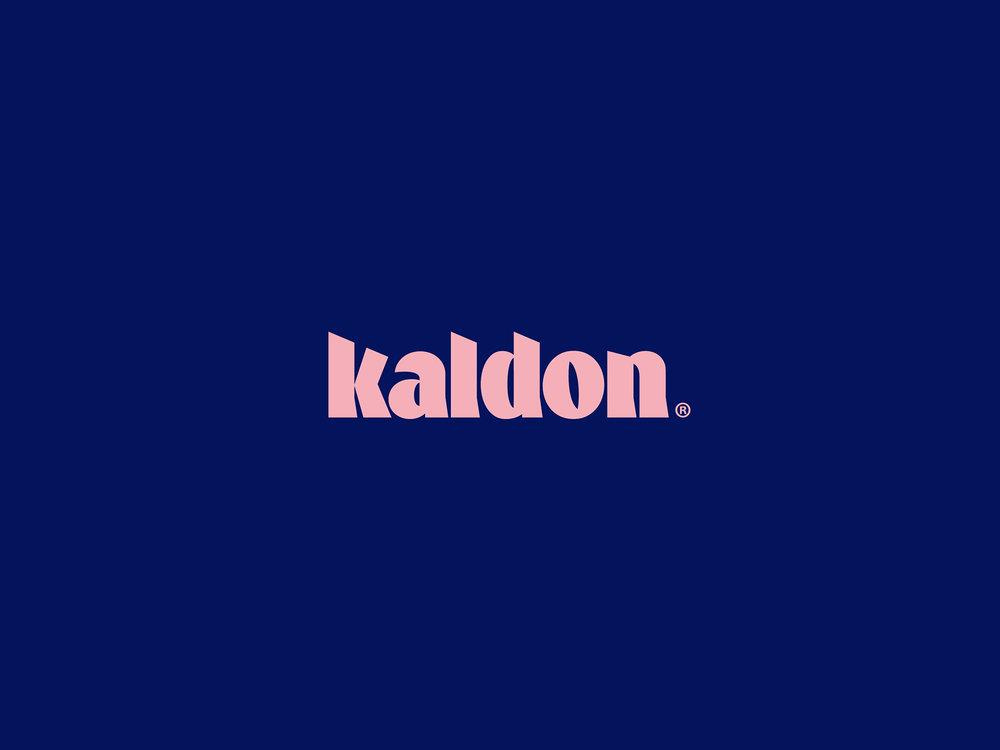 Kaldon.jpg