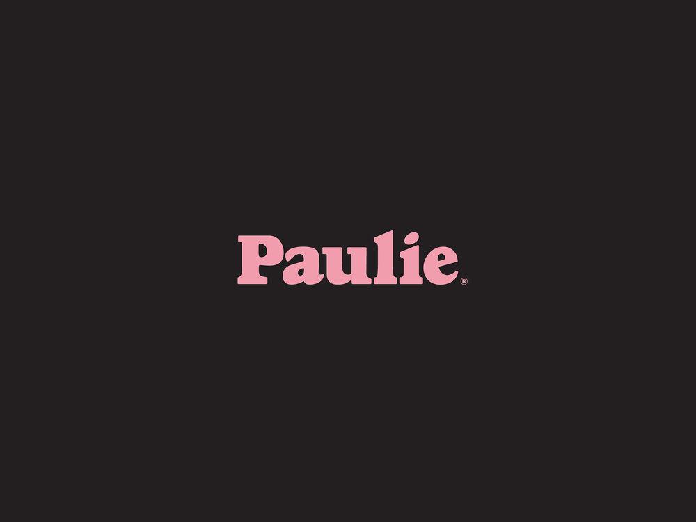 Paulie.jpg