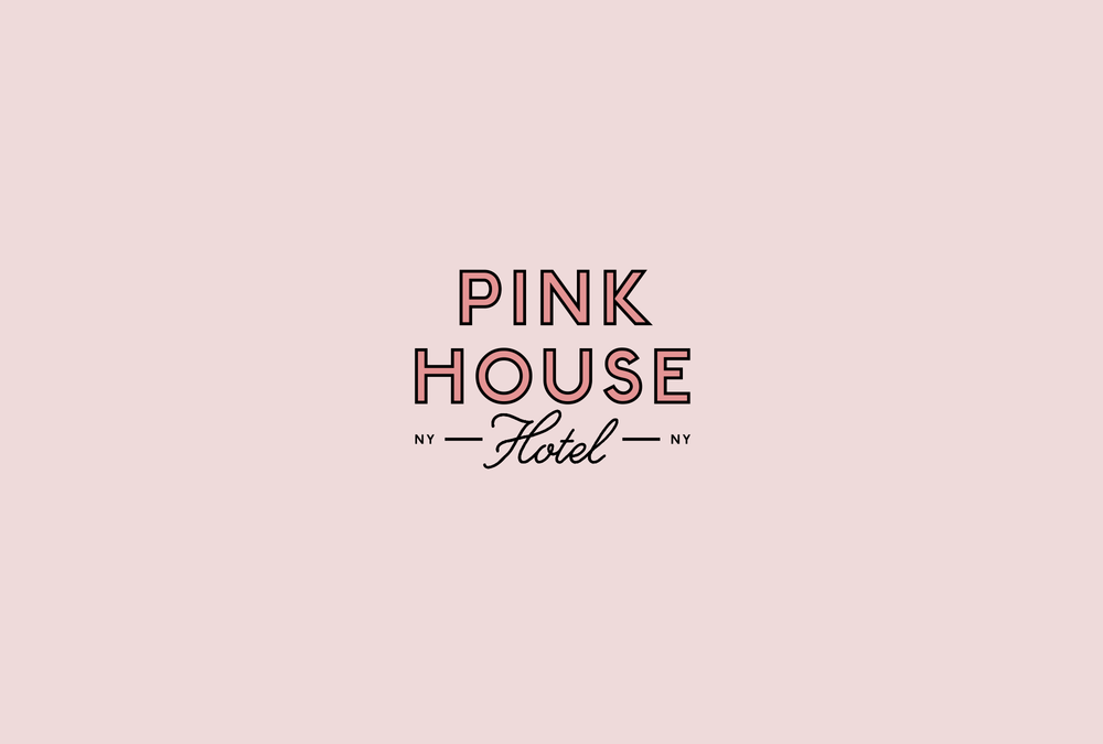 PinkHouse.png