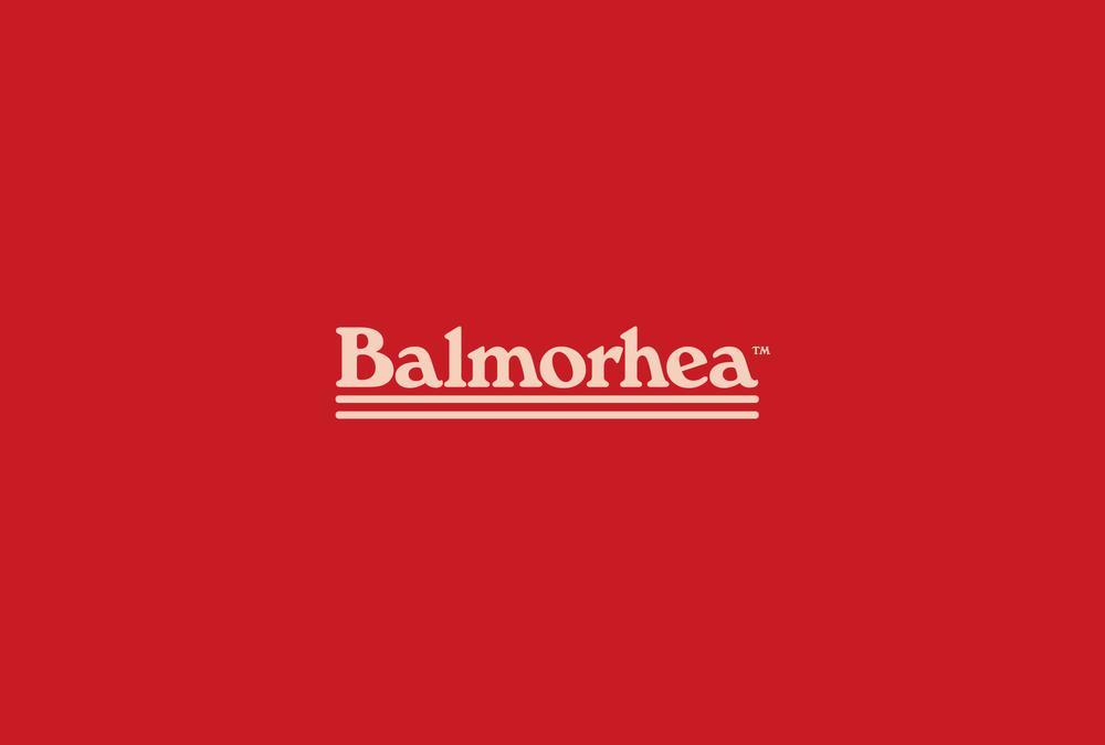 Balmorhea.png