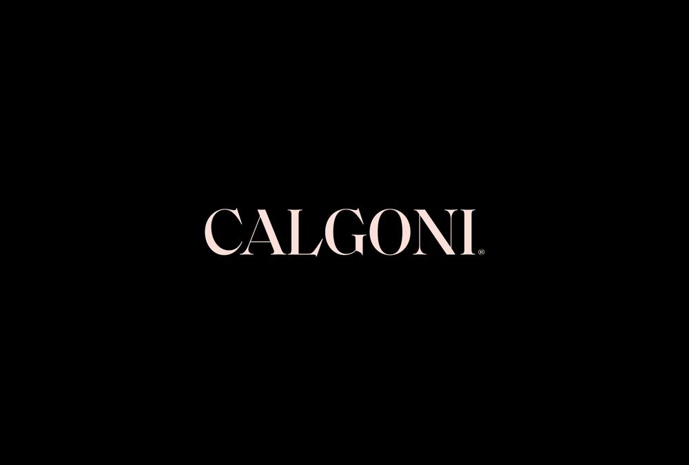 Calgoni.png