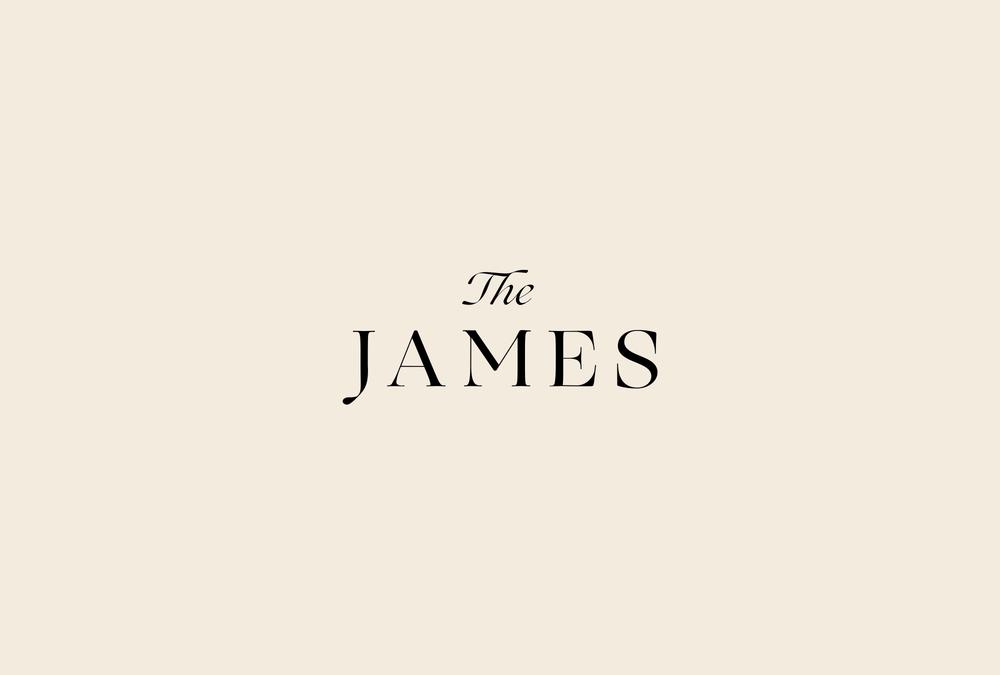 TheJames.png
