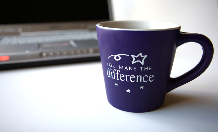 you-make-the-difference-coffee-mug.jpg