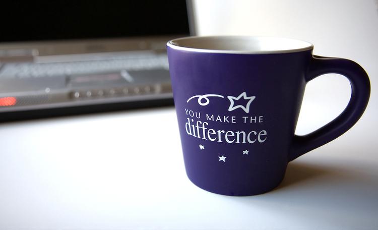 you-make-the-difference-coffee-mug.jpg