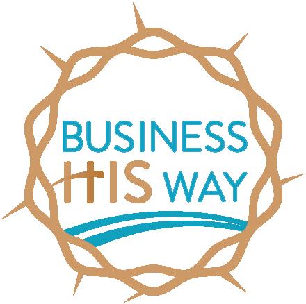businesshisway