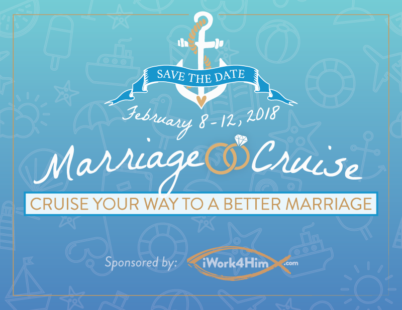 2018-marriage-cruise.png