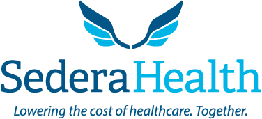 Sedera Health
