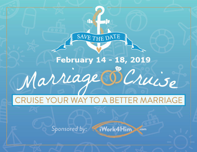 Marriage-Cruise-Website-Image 2019 save the date.jpg