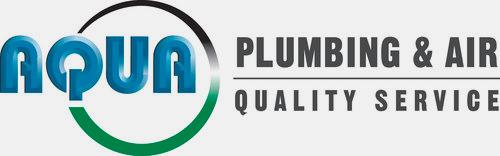 Aqua Plumbing and Air