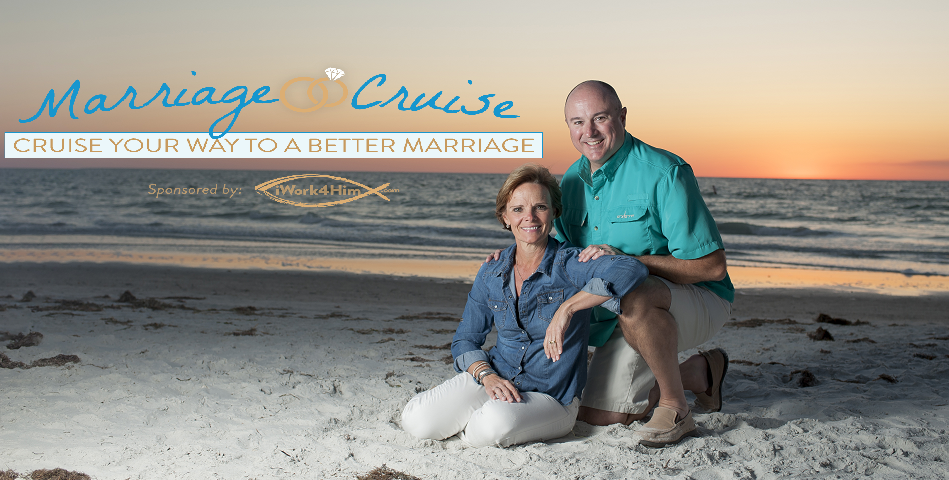 cruise header with jim and martha on the beach cropped.png