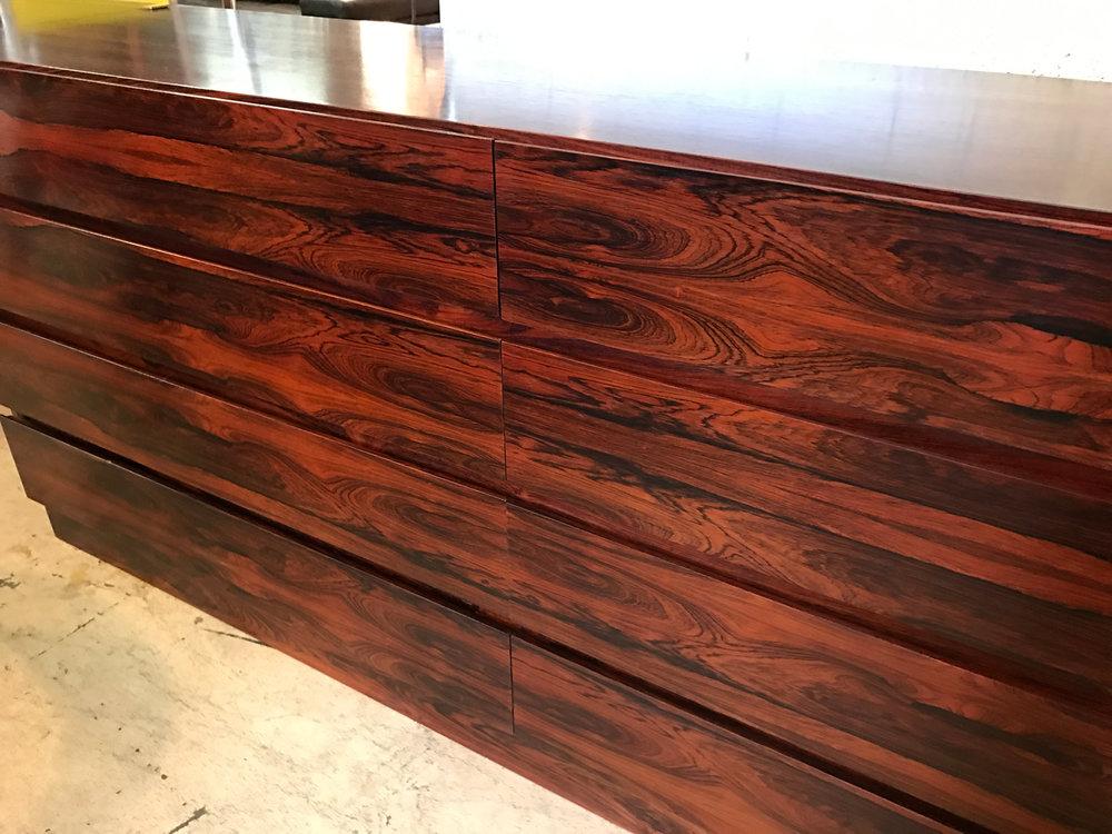 rosewooddresser2.jpg