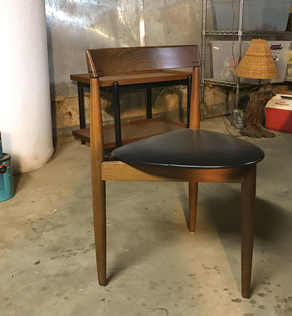 singlechair.jpg